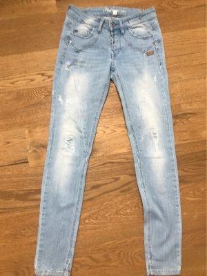 Jeans von Gang Größe 26