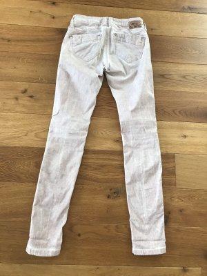 Jeans von Gang Größe 27