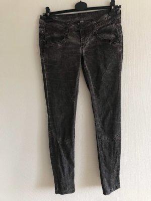 Jeans von Gang in der Größe 27