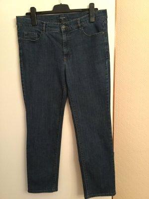 Jeans von Gardeur
