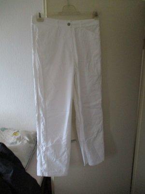 Jeans von Gerry Weber