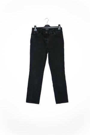 Jeans von Gerry Weber in Größe 38