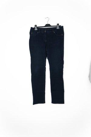 Jeans von Gerry Weber in Größe 42