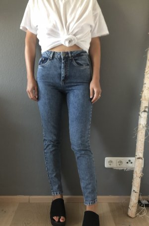 Jeans von Gestuz, Weite 25 / XS/S