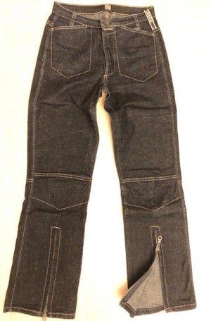 Jeans von Girbaud 7/8 (Gr. 26)