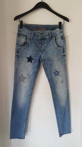 Jeans von Glücksstern