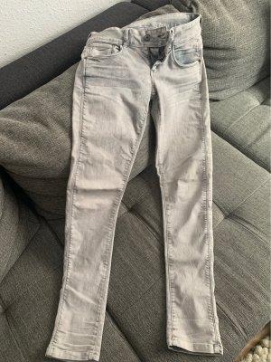 Jeans von Gstar