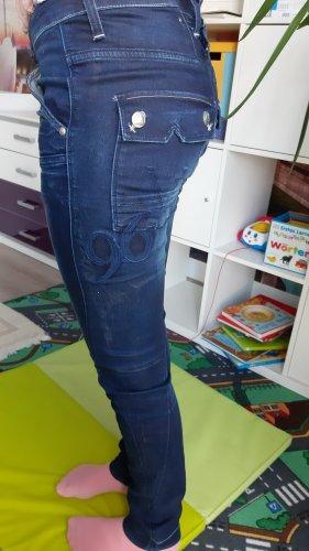 Jeans von GStar Größe XS