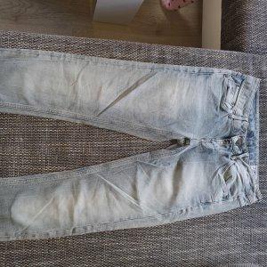 Jeans von GStar Neu