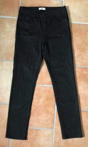 H.I.S Jeans elasticizzati antracite