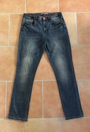 Jeans von H.I.S
