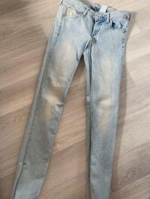 Jeans von H&M Größe 36
