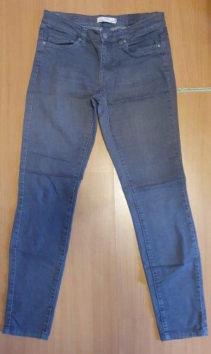 Jeans von H&M Größe: 38