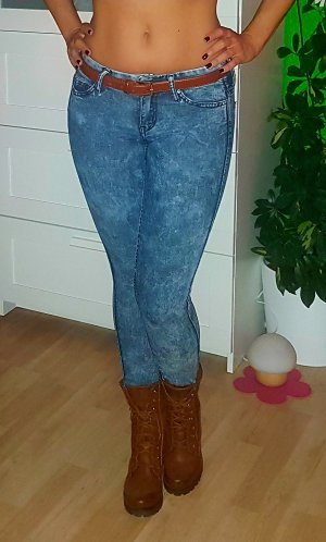 Jeans von H&M in der Größe 32