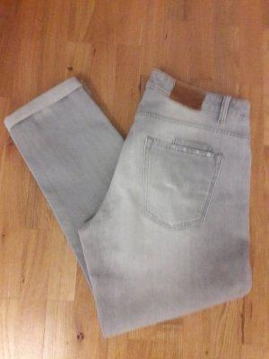 Jeans von H&M L.O.G.G. Gr.29