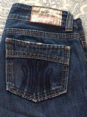Jeans von Herrlicher Größe 27/32