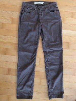 Jeans von Hess Natur Gr.38