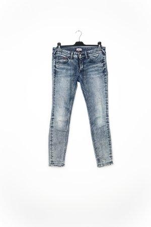 Jeans von Hilfiger Denim in Größe 28 inch
