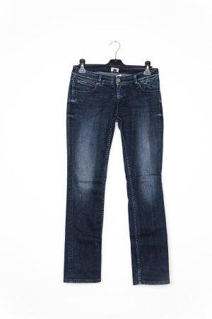 Jeans von Hilfiger Denim in Größe 36