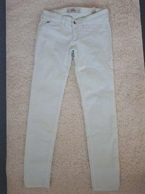 Jeans von Hollister (Nr.7(2))