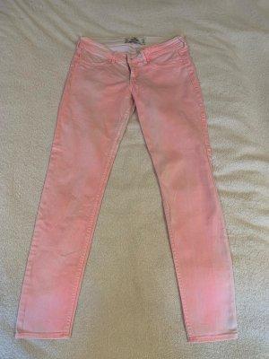 Jeans von Hollister W 28 L 29