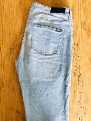 Jeans von HUGO BOSS Gr.27