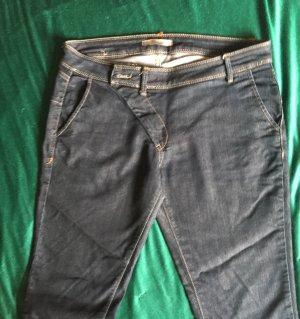 Jeans von Imperial Gr.30