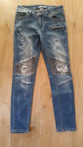 Jeans von In-Style