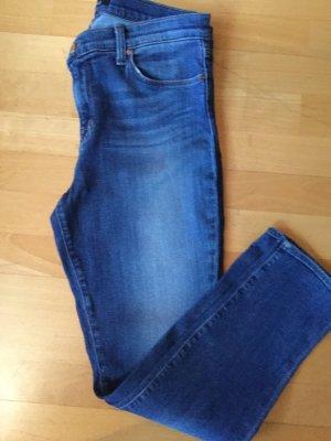 Jeans von J brand