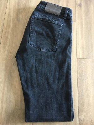 Jeans von J. Lindeberg