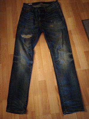 jeans von jack&jones