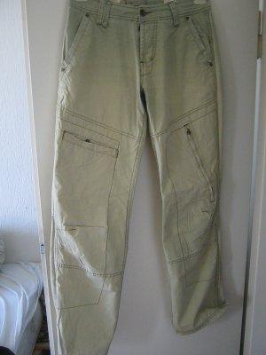 Jeans von Jack & Jones