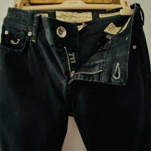 Jeans von Jacob Cohen