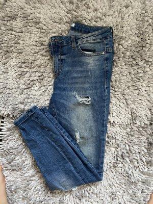 Jeans von jaqueline de yong