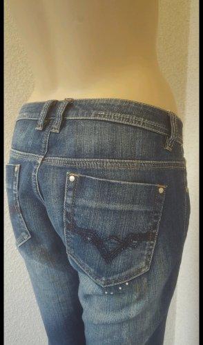 Jeans von Jean Paul - Gr. 36