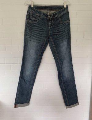Jeans von Jeans by friendtex