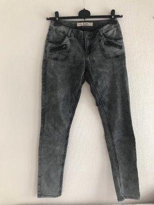 Jeans von Jeans Fritz in 36/30