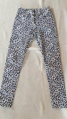 Jeans von Jewelly, Gr. XS