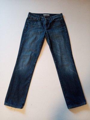 Jeans von Joe's