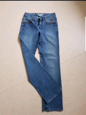 Jeans von John F.Gee