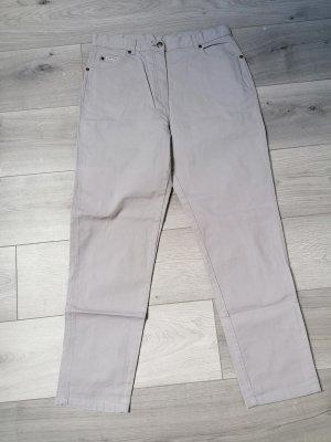 Jeans von John f. Gee
