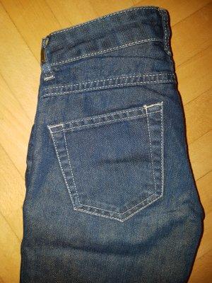 Jeans von Jones