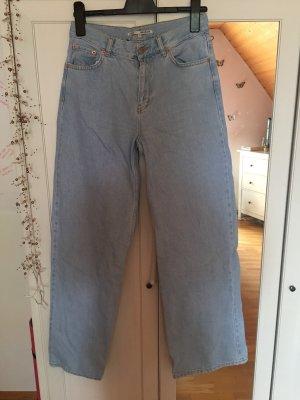 Jeans von Junkyard
