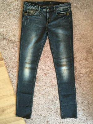 Jeans von Just Cavalli Neuwertig