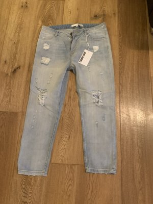 Jeans von just female