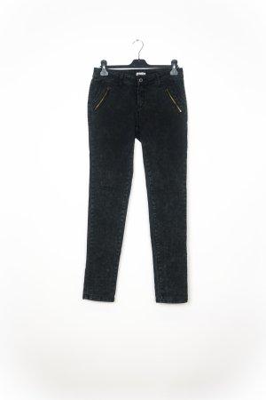 Jeans von Kaffe in Größe 38