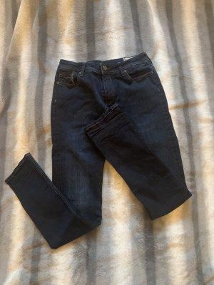 Kaporal Jeans slim fit blu scuro