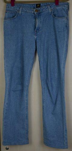 Jeans von LEE Gr. 31/33