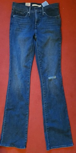 Jeans von Lee W25  S  Hight waist Neu