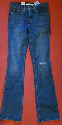 Jeans von Lee W25  S   Neu